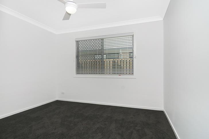 57 Gordon Circuit, Warner 4500, QLD House Photo
