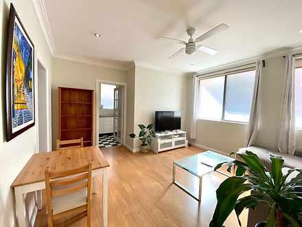 8/13 Isabel Street, Ryde 2112, NSW Unit Photo