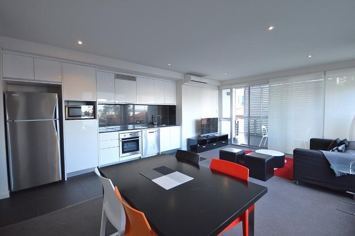 11/33 Malcolm Street, West Perth 6005, WA Apartment Photo