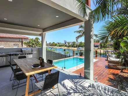 1/39 Holland Court, Broadbeach Waters 4218, QLD Duplex_semi Photo