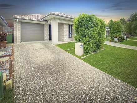 20 Robert Jones Street, Redbank Plains 4301, QLD House Photo