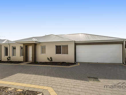 4/16 Vickers Road, Baldivis 6171, WA House Photo
