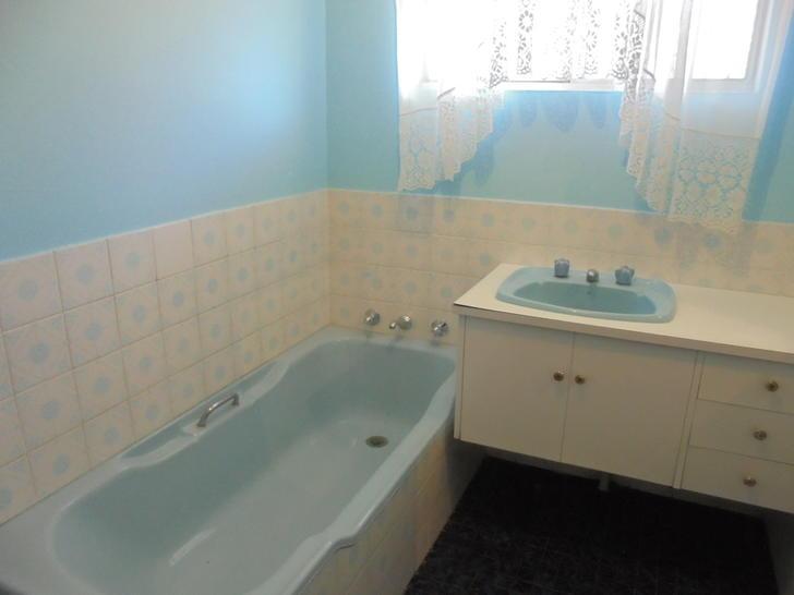 11 Thomas Avenue, Geraldton 6530, WA House Photo