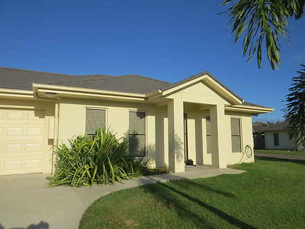 33 Seabreeze Crescent, Bowen 4805, QLD House Photo
