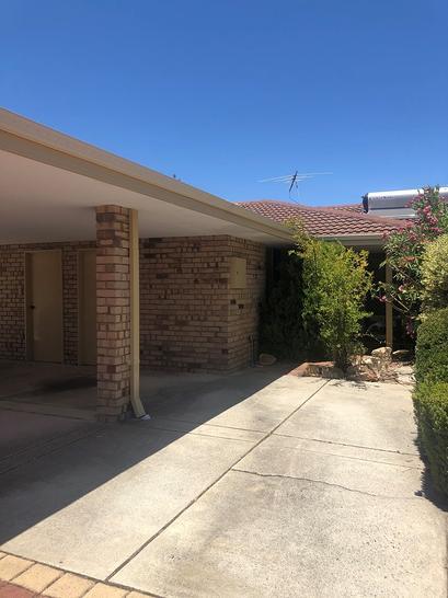 2/367 Lennard Street, Dianella 6059, WA Villa Photo