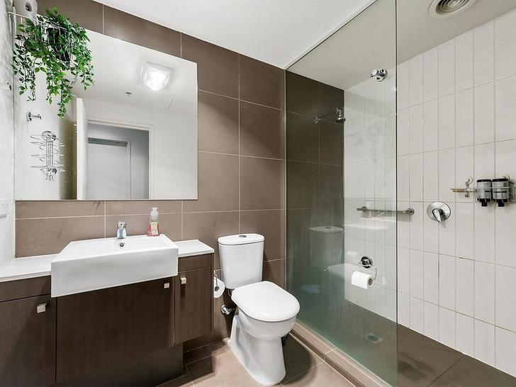 110/105 Nott Street, Port Melbourne 3207, VIC Apartment Photo