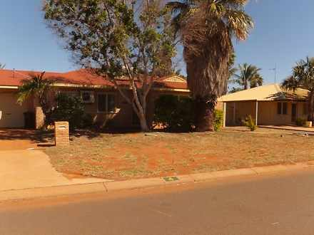4 Gething Court, Nickol 6714, WA House Photo