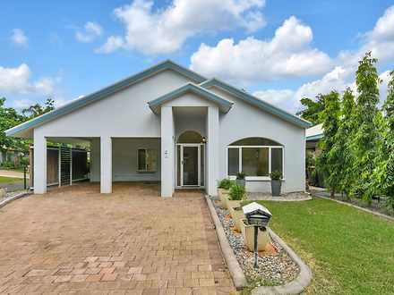 26 Mcgowan Place, Gunn 0832, NT House Photo