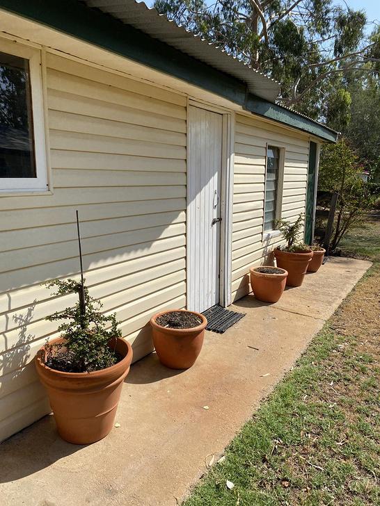 19 Hilda Street, Charleville 4470, QLD House Photo