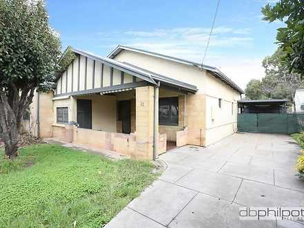 22 Brooker Terrace, Cowandilla 5033, SA House Photo