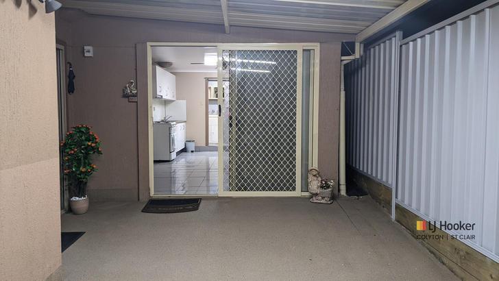 19A Villiers Street, Merrylands 2160, NSW Studio Photo