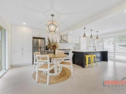20 Beaconsfield Road, Chatswood 2067, NSW House Photo