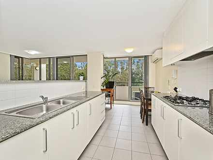 3/1 Owens  Avenue, Newington 2127, NSW Apartment Photo