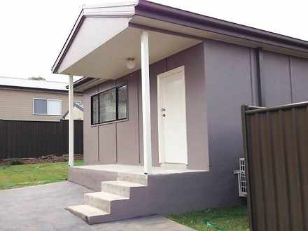31A Charles Street, Blacktown 2148, NSW House Photo