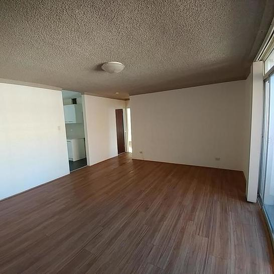 24/90 Cambridge Street, Stanmore 2048, NSW Apartment Photo