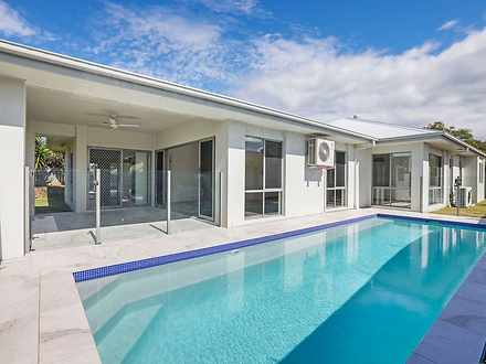 84 Barden Ridge Road, Reedy Creek 4227, QLD House Photo