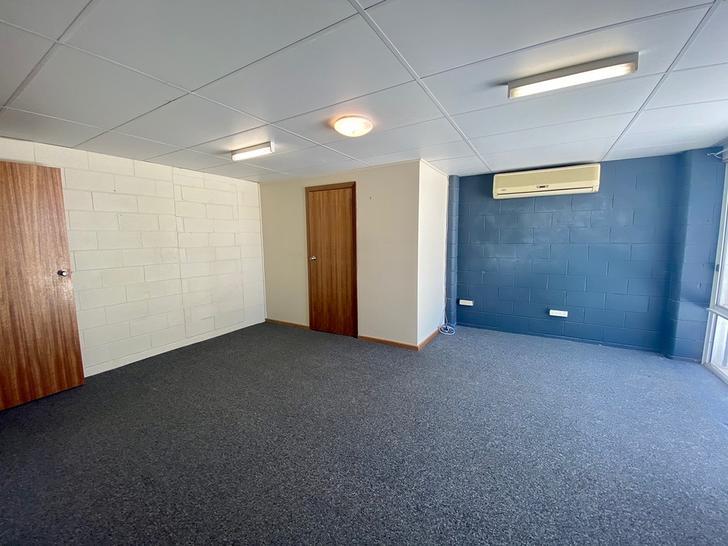 5 Shirley Street, Port Augusta West 5700, SA House Photo