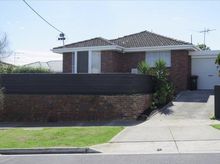 6/7 High Street, Mordialloc 3195, VIC Unit Photo