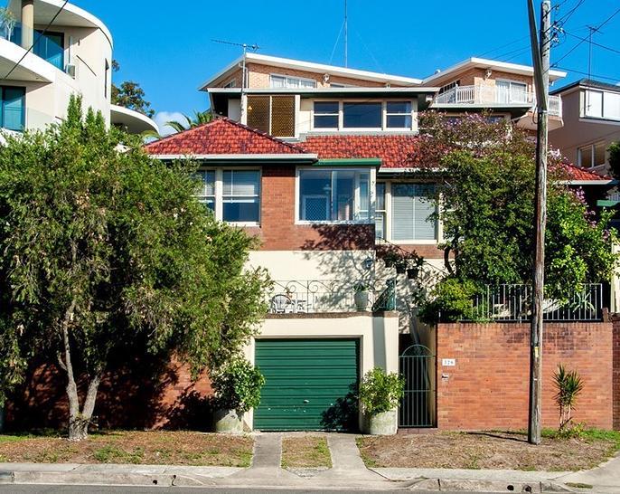 326 Maroubra Road, Maroubra 2035, NSW House Photo