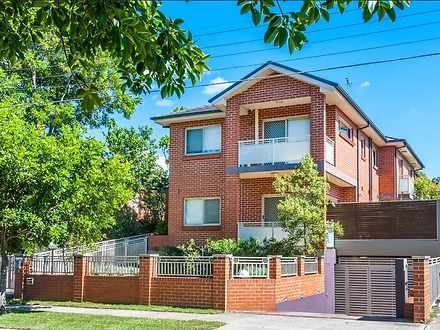 2/6 Yorktown Parade, Maroubra 2035, NSW Apartment Photo