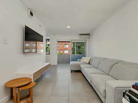 5/11 Grace Campbell Crescent, Hillsdale 2036, NSW Apartment Photo