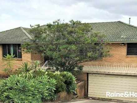 220A Pennant Hills Road, Carlingford 2118, NSW House Photo
