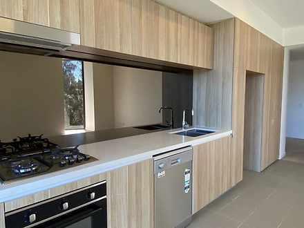 B1007/1 Link Road, Zetland 2017, NSW Apartment Photo