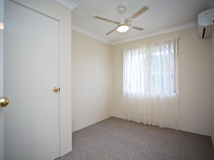 10 Helby Close, Merriwa 6030, WA House Photo