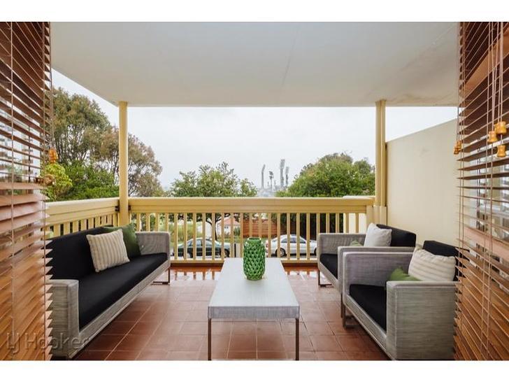 30/22 Nile Street, East Perth 6004, WA Apartment Photo