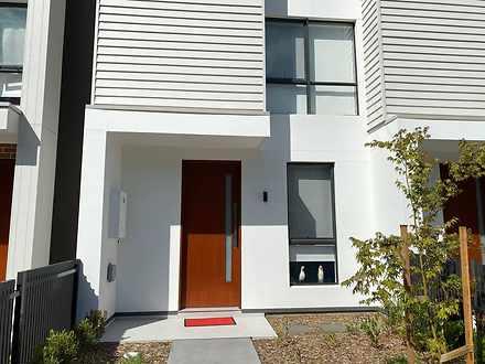 Passiflora Ave Street, Denham Court 2565, NSW Townhouse Photo