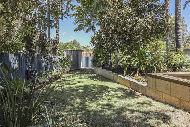 34 Readshaw Road, Duncraig 6023, WA House Photo