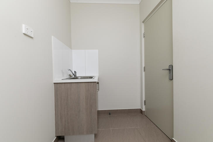 7 Willing Crescent, Durack 0830, NT House Photo