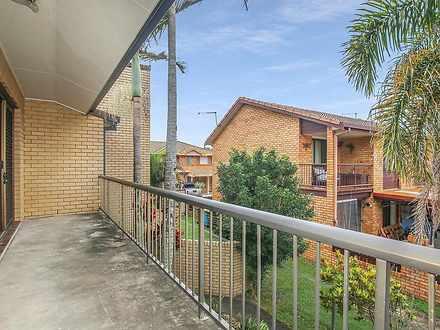 6/41 Fox Street, Ballina 2478, NSW Unit Photo