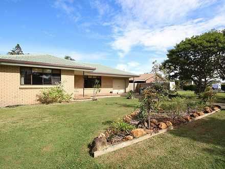 6 Nimbin Place, East Ballina 2478, NSW House Photo
