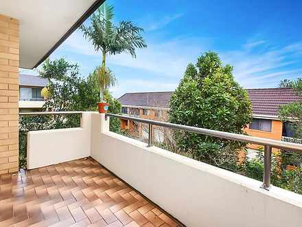 4/60 Swift Street, Ballina 2478, NSW Apartment Photo