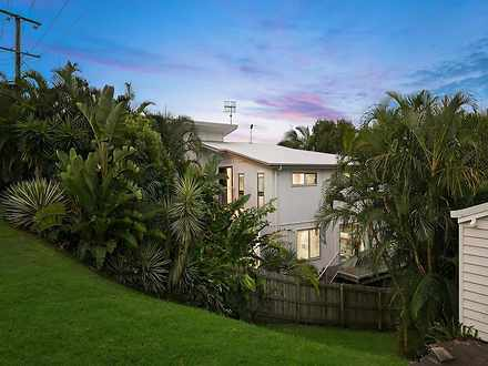 5 Bronzewing Avenue, Buderim 4556, QLD House Photo