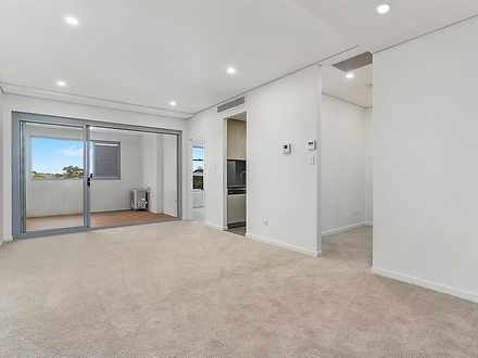 24/755 Botany Road, Rosebery 2018, NSW Apartment Photo