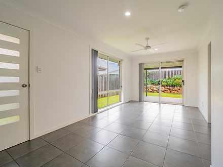 141A The Point Drive, Port Macquarie 2444, NSW Villa Photo