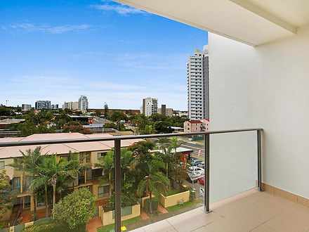 15/4 Bradford Street, Labrador 4215, QLD Apartment Photo