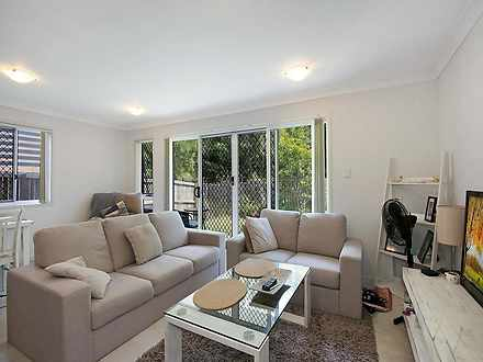 26/490 Pine Ridge, Coombabah 4216, QLD Townhouse Photo