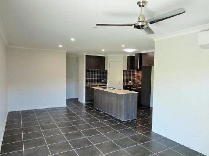 7 Joy Place, Meridan Plains 4551, QLD House Photo