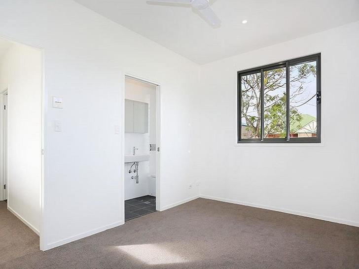 23 Hooker Street, Windsor 4030, QLD House Photo