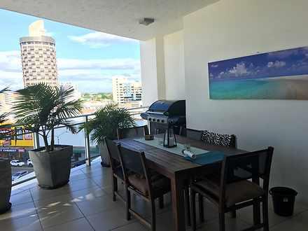 U601 151/173 Sturt Street, Townsville City 4810, QLD Apartment Photo