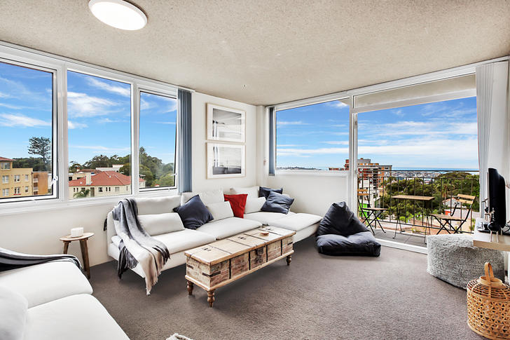 17/142 Old South Head Road, Bellevue Hill 2023, NSW Apartment Photo