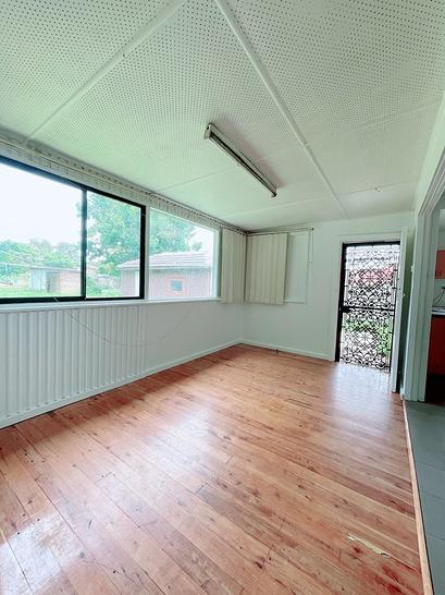 Ingleburn 2565, NSW House Photo