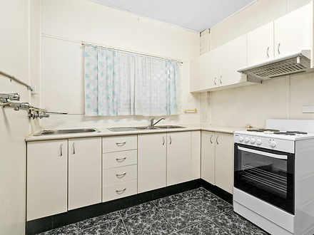 10A Sarah Crescent, Baulkham Hills 2153, NSW Unit Photo