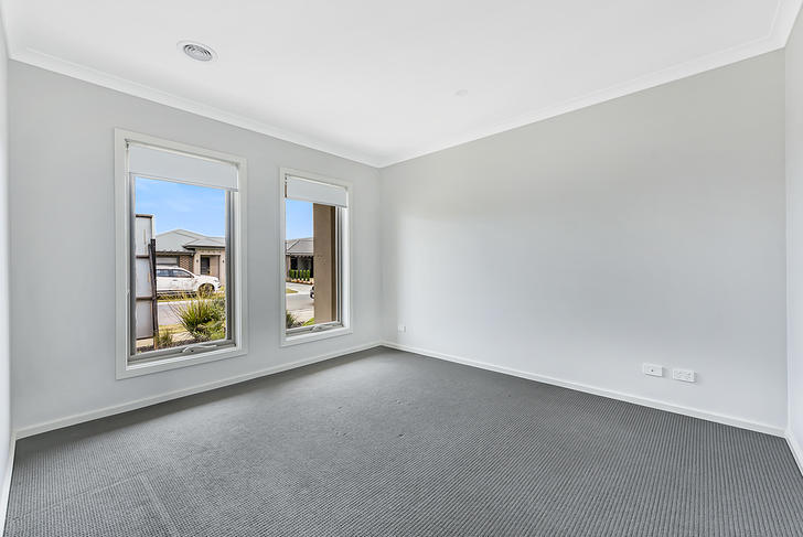 24 Simmental Drive, Clyde North 3978, VIC House Photo