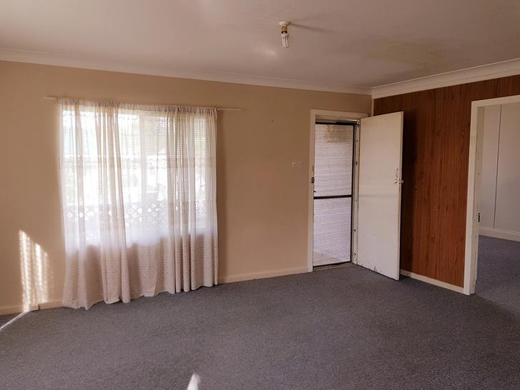 5 Charles Street, Abermain 2326, NSW House Photo