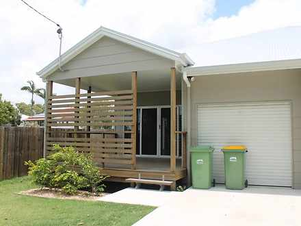 32 Vincent Street, South Mackay 4740, QLD Unit Photo