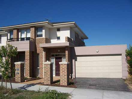 3/48 Beverley Street, Doncaster East 3109, VIC Townhouse Photo